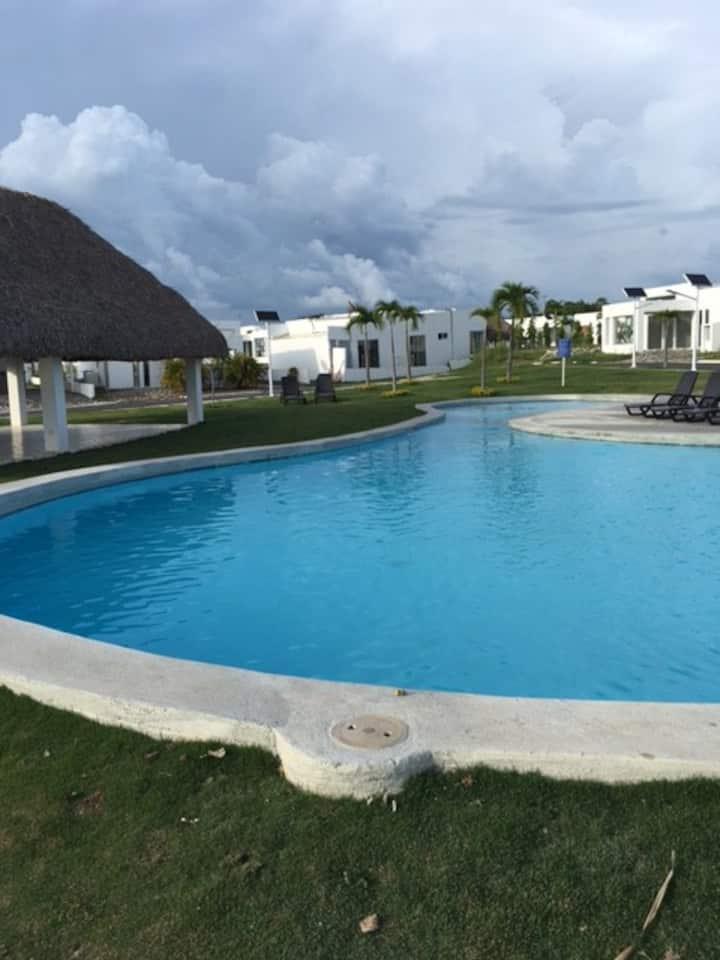 Villa 99, Ibiza Beach Residences