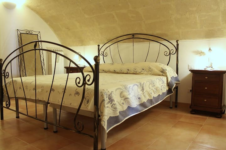 NEW! Cosy Apartment in Gioia del colle