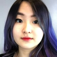 Rina User Profile