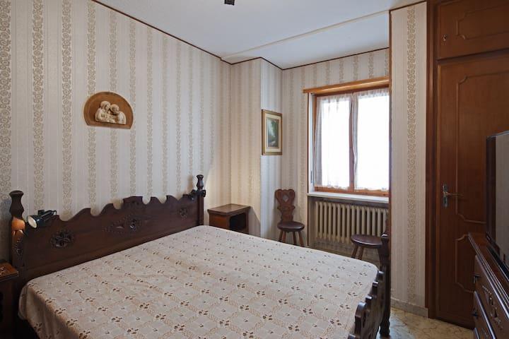 BILO55 - Vernante - Lägenhet
