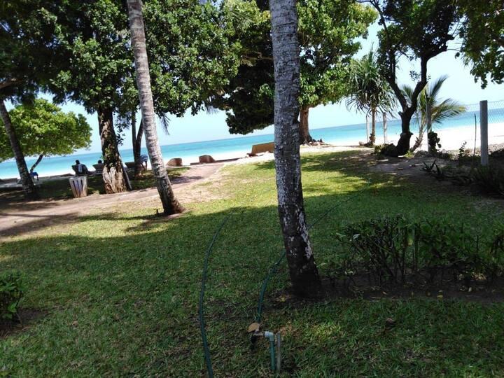Ocean View Villa (+254721772345)