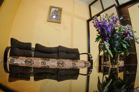 Л212. 2 комнатная в Центре - Mostys'ka