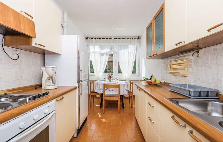 "Apartment ""Ivana"" - Rijeka - Apartment"