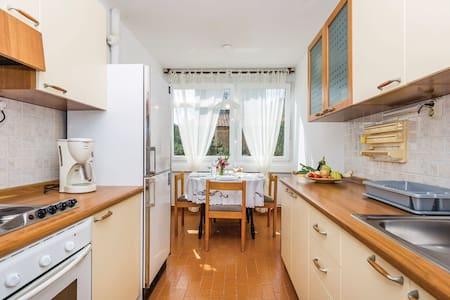 "Apartment ""Ivana"" - Rijeka - Wohnung"