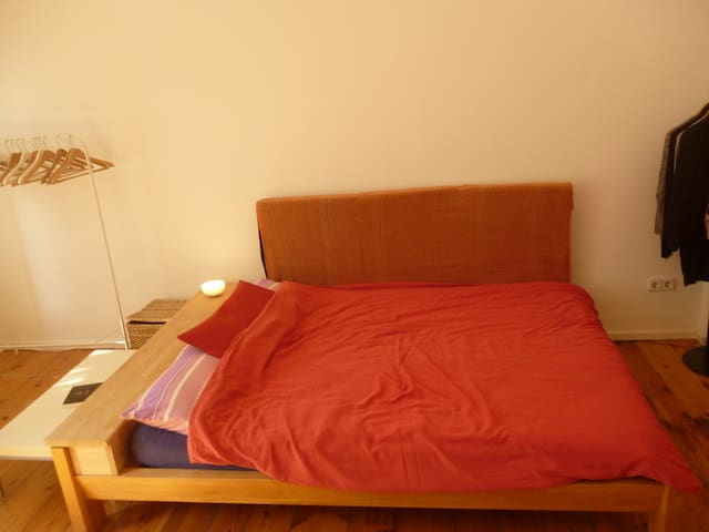 french bed 160x200cm