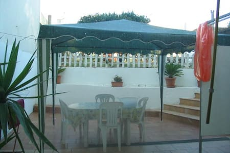 Casa Vacanze Salento  Sannicola-Gallipoli - Sannicola - Rumah