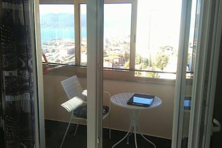 Super cozy apartment near the sea, in Rijeka - Rijeka