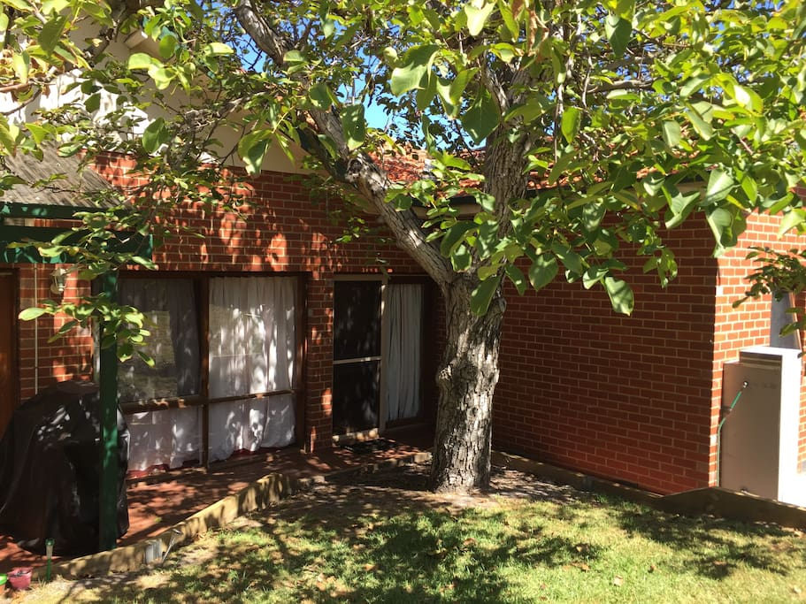 Room For Rent Caulfield North