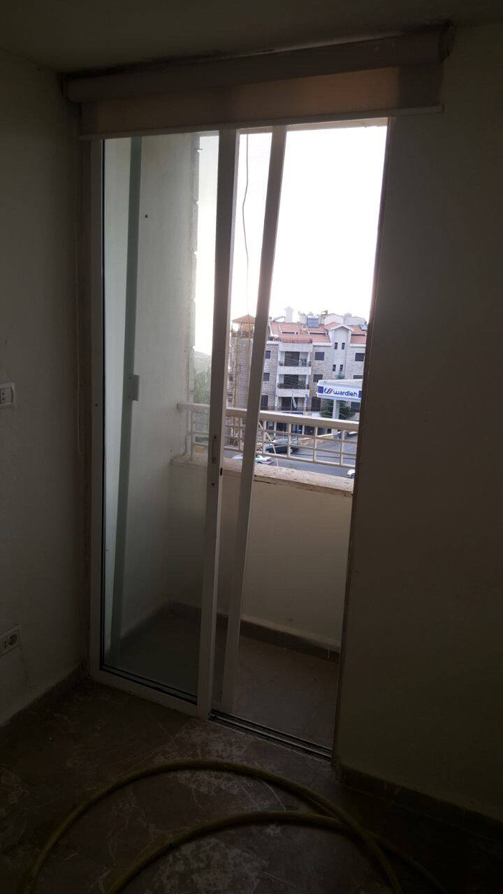Beirut Multi-unit building