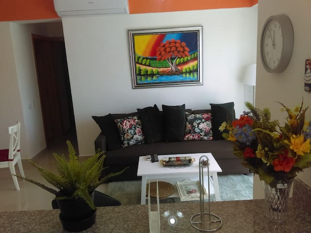 Top Boca Chica Places To Stay Vacation Rentals With