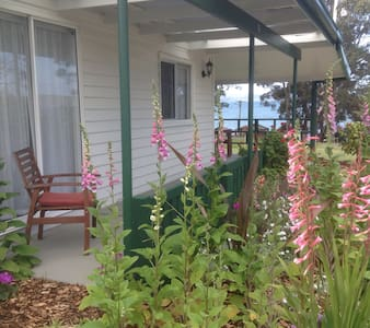 Beach House, Middleton, Tasmania - Middleton - 獨棟