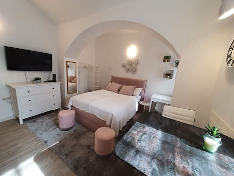 Ani Sweet Suite, 10 min from town center