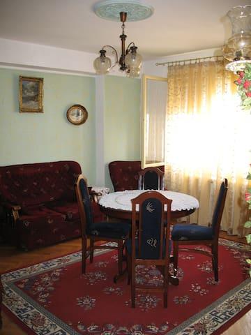 Studio Teodora