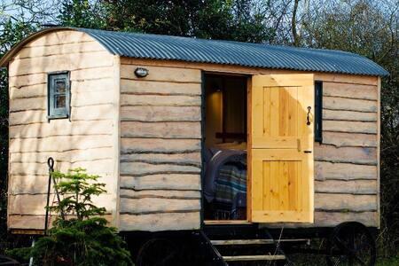 The Horse Lover's Retreat, Bridgnorth, Shropshire