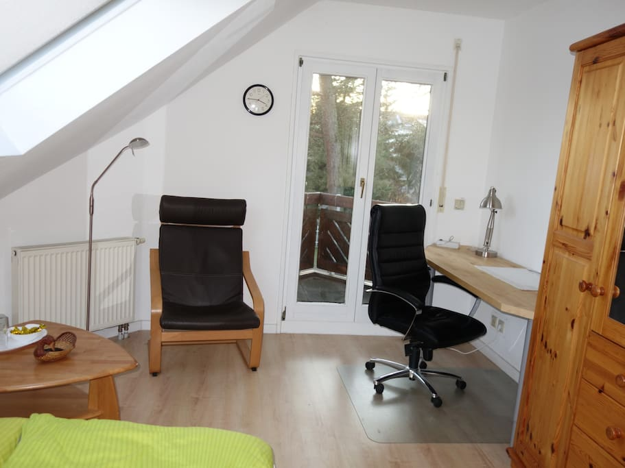 Room Share To Rent S Wg