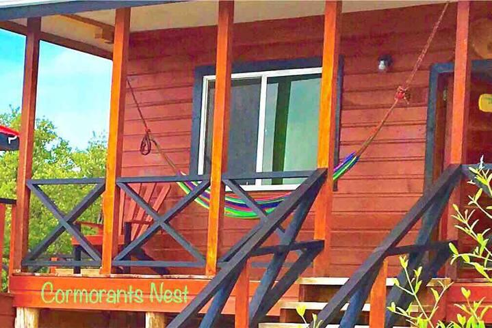 Cindiri Beach Belize Private Island King Bed Suite
