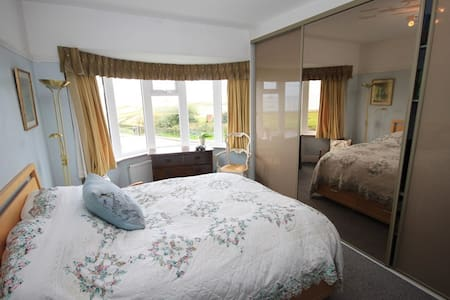 Bay Bed and Breakfast - Seaton Sluice