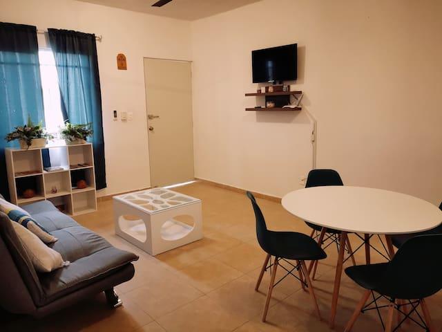 Departamento Paraiso Real Ibiza