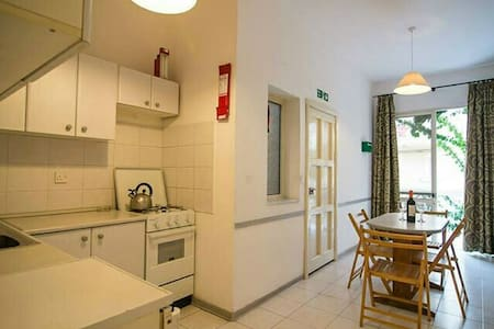 Come and enjoy the sea and the sun - Munxar - Apartment - 2