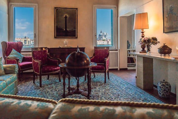 NEW - Luxury Apartment in Giudecca - Venice