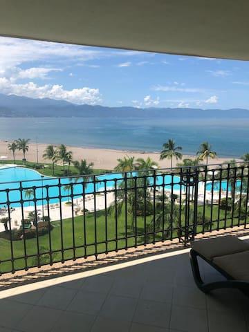 Vista Paraíso