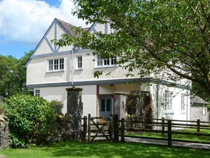 Home Farmhouse
