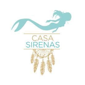 Foto de perfil de Casa Sirenas