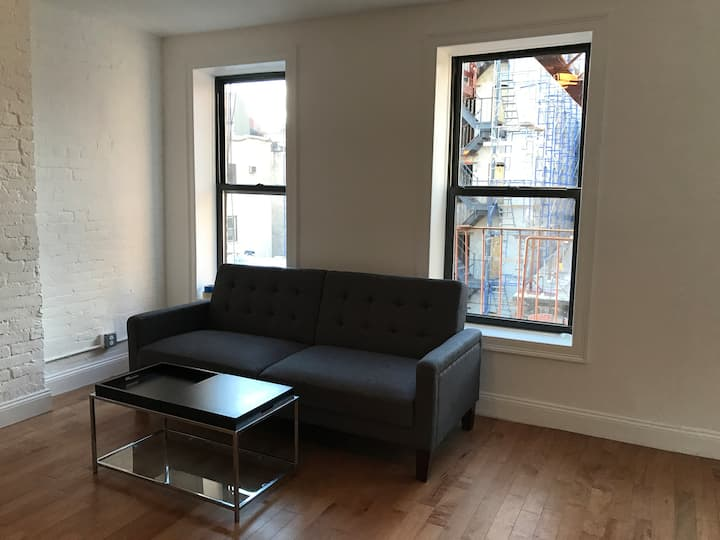 Lower East Side Studio - Great location! #13