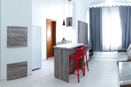 Aluguar/Alquilar Apartamento praia - Tramandaí