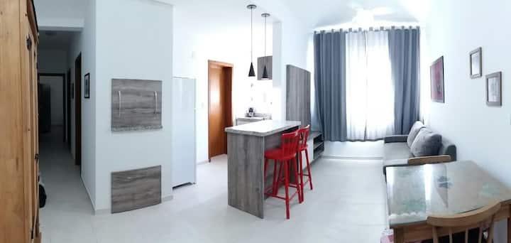 Aluguar/Alquilar Apartamento junto a praia