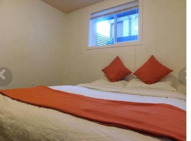 Calgary Star Cozy Home - Calgary - Condominium