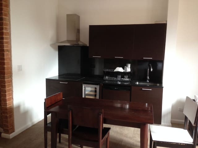 Casco Viejo - Amazing Apartment - Panamá - Daire