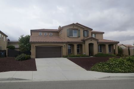 House Vacation/Corporate Rental - Lancaster