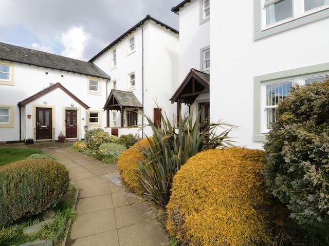 ELM COURT, family friendly in Keswick, Ref 972290
