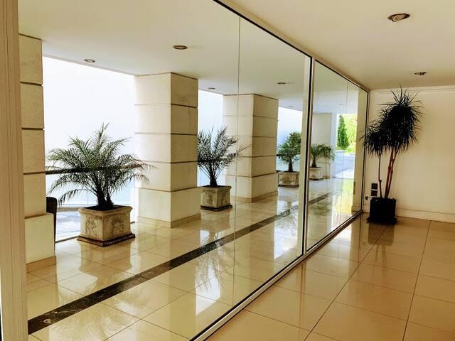 Premium 2 ambientes en La Perla