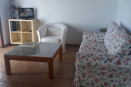 Villa Colon Para parejas - Los Quemados