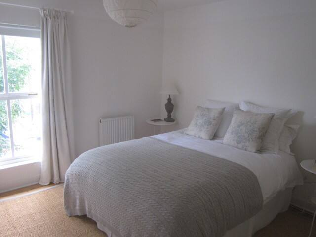 Apartment 3 Quayside Norwich