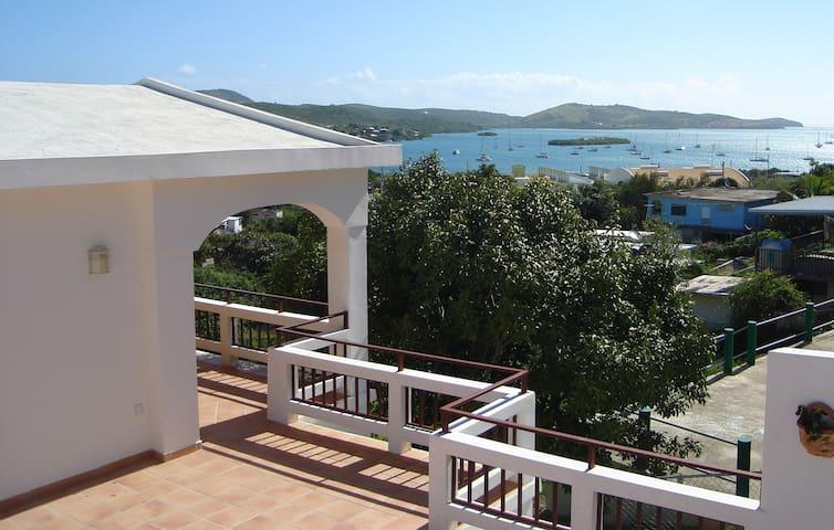 Casa Ella - 2 Bedroom Villa