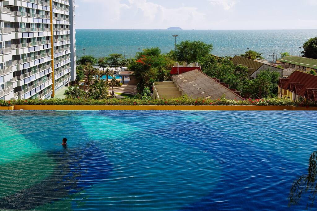 sw pool 6 floor