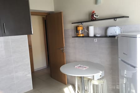 Belle appartement proche Lisbonne - Almargem do Bispo - 独立屋