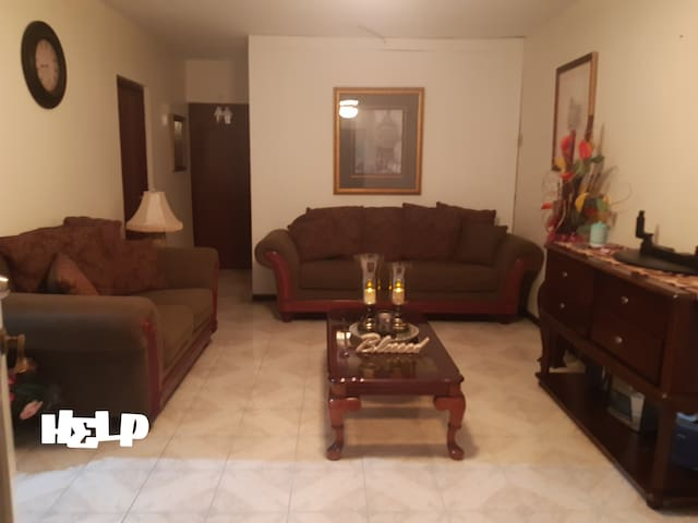 Airbnb Yauco Vacation Rentals Places To Stay Yauco