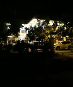 Hotel senora to visit yala park - Kataragama