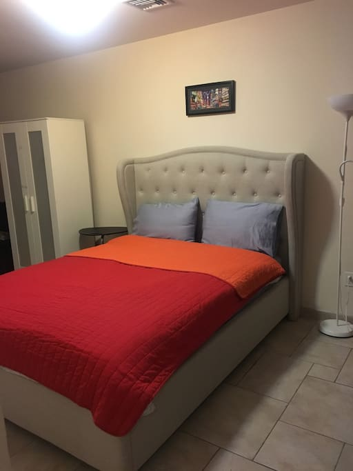 Beautiful Master Bedroom In The Heart Of Astoria Apartments For Rent In Queens New York