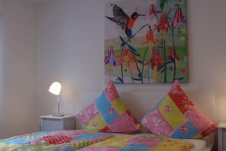 Ferienwohnung in Kesten / Mosel - Kesten - Wohnung