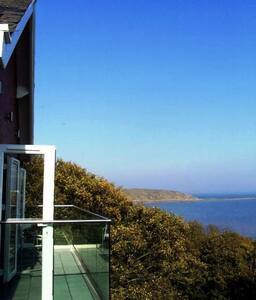 The Beacon - Filey - Lejlighed