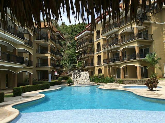 Apartamento ubicado en Pacific Sun - Herradura - Appartement
