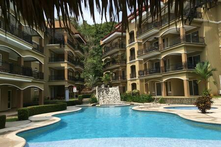 Apartamento ubicado en Pacific Sun - Herradura