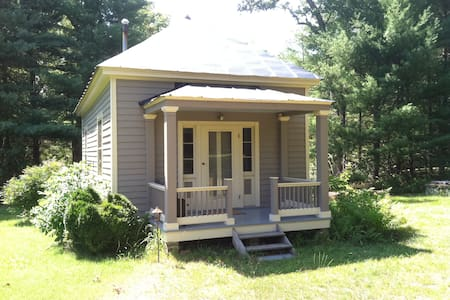 Historic One Bedroom Cottage - Midlothian