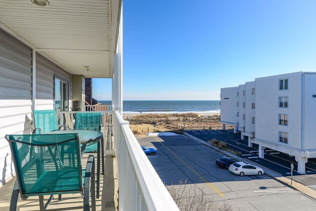 Rooms For Rent Near Ocean City Md
