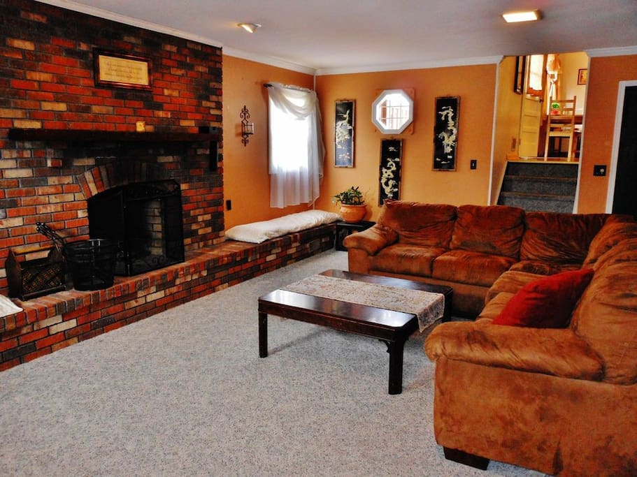 Rooms For Rent In New Brunswick Nj